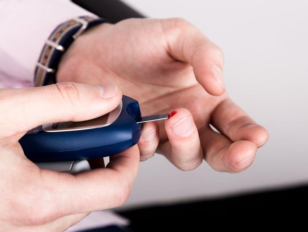 Як правильно вибрати глюкометр - корисні поради