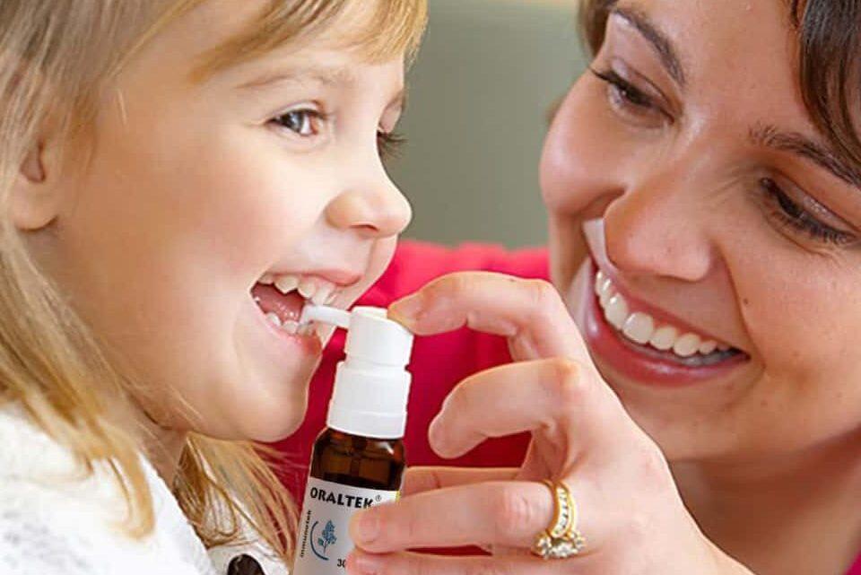 Алерген-специфічна імунотерапія (Асит)