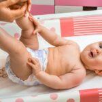 Дитячий масаж: як, коли і навіщо?