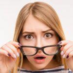 Як розпізнати і зупинити глаукому
