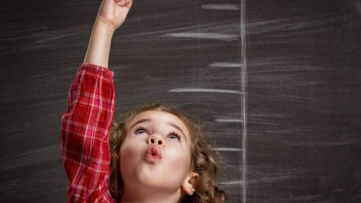 Діагноз – дефіцит гормонів у дитини, що робити?