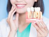 Імплантація нижніх зубів: види і способи