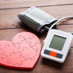 Як правильно виміряти тиск? 5 хитрощів