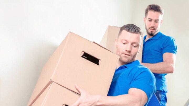 Як професія впливає на здоров'я спини і суглобів