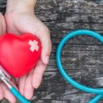 Які загальні симптоми серцево-судинних захворювань?